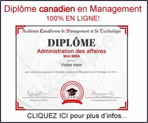 Canada Academy