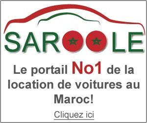 saroole.com