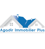 Agadir Immobilier Plus