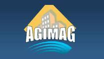 Agence Immobilière d'Agadir  AGIMAG