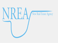 NREA ( New Real Estate Agency )
