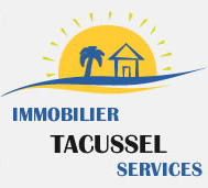 immobilier Tacussel Services