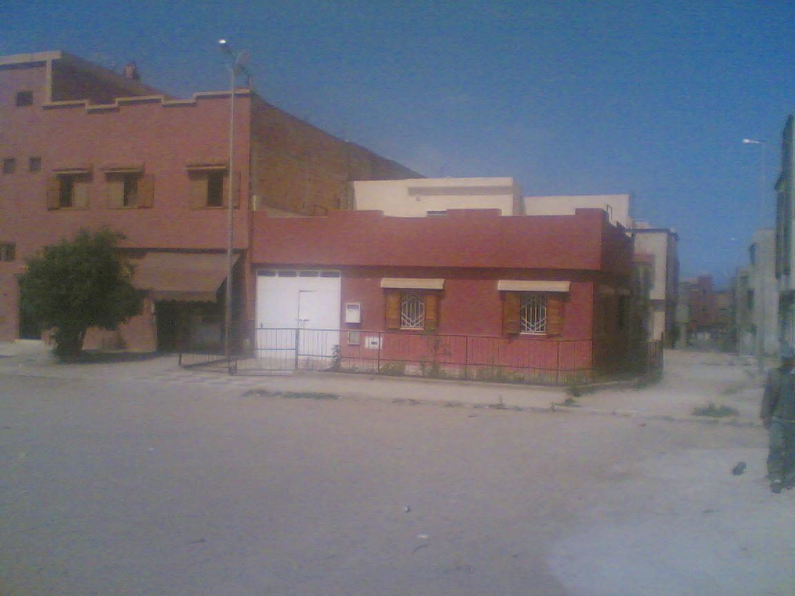 Maison vendre kenitra maroc mehdia vente maison kenitra pas cher - Maison a vendre pas cher ...