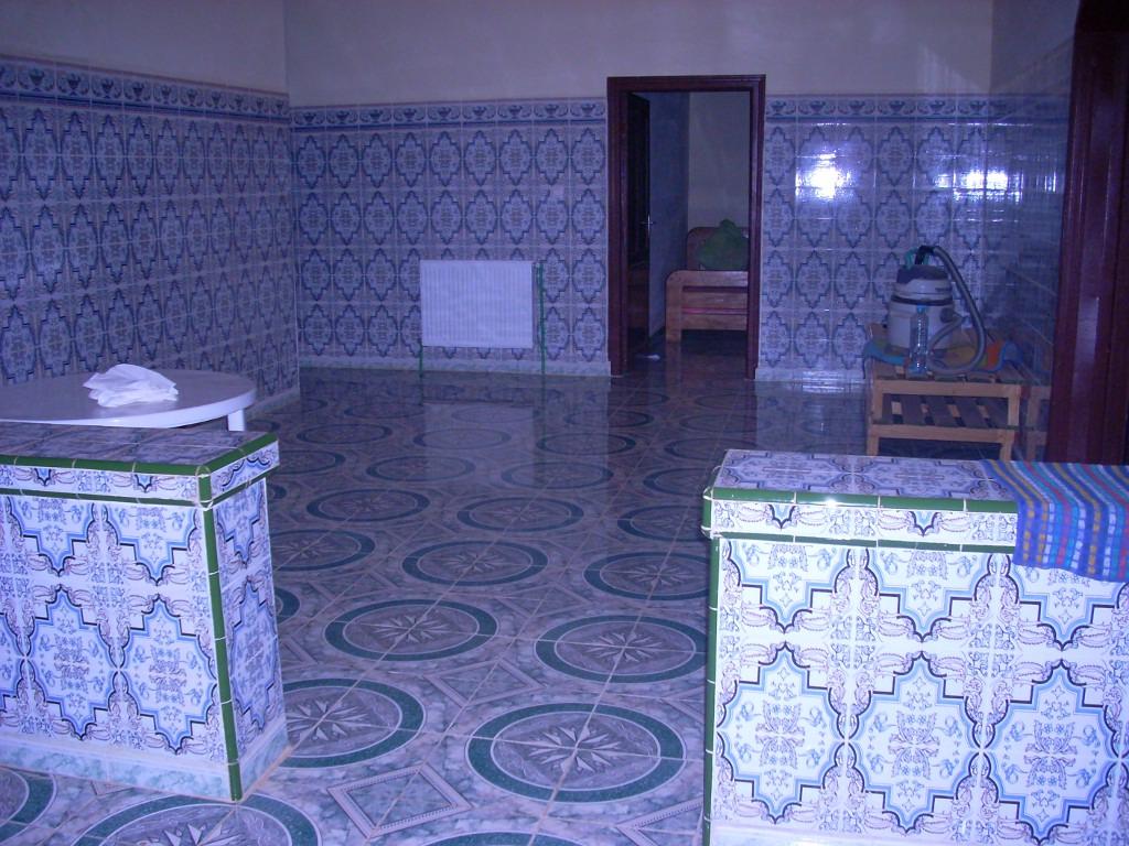 maison de campagne vendre au maroc vente maison de campagne au maroc pas cher p10. Black Bedroom Furniture Sets. Home Design Ideas