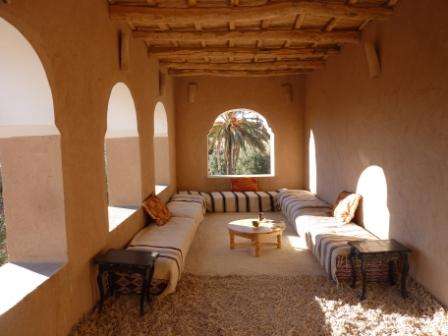 Maison de campagne vendre ouarzazate maroc vente maison de campagne ouarzazate pas cher - Maison ouarzazate ...