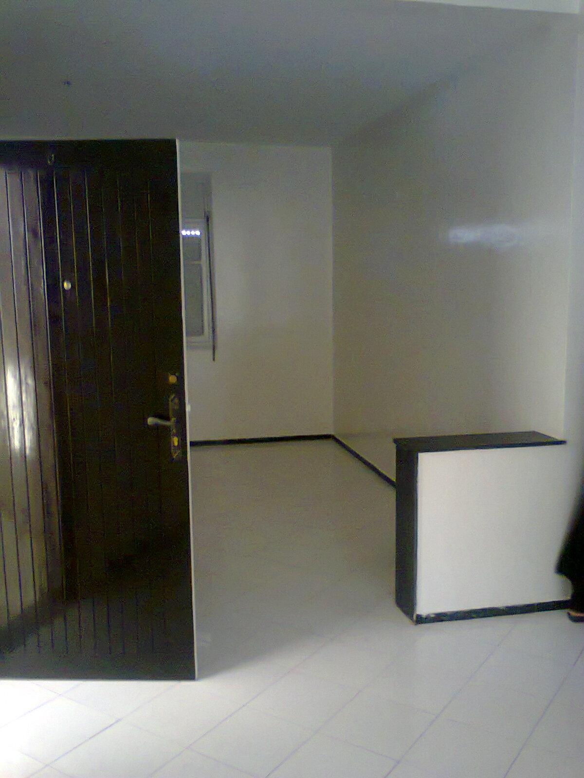 Vente appartement à rabat sale maroc centre ville appartement à ...