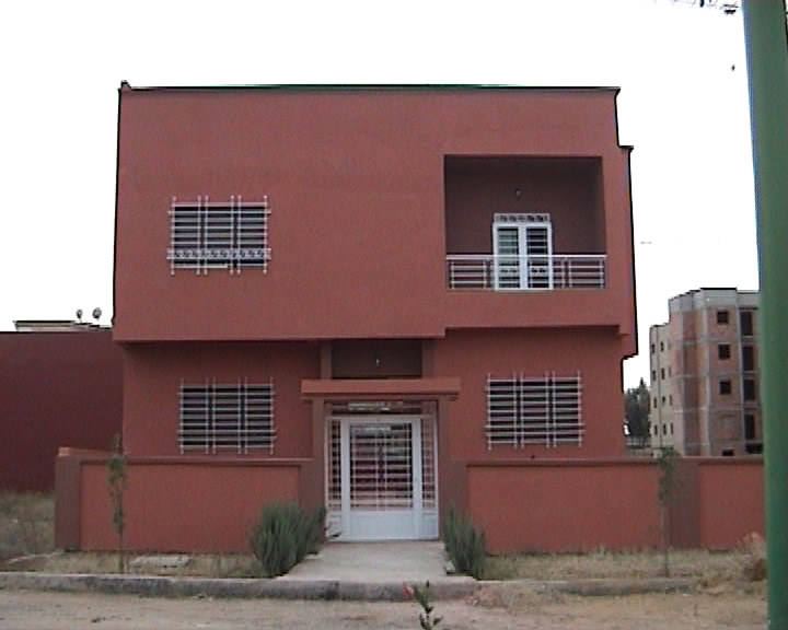 villa vendre meknes maroc vente villa meknes pas cher p2. Black Bedroom Furniture Sets. Home Design Ideas