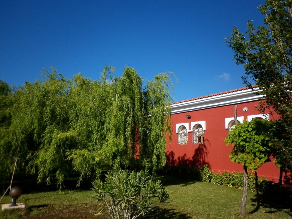 maison de campagne vendre au maroc vente maison de campagne au maroc pas cher p9. Black Bedroom Furniture Sets. Home Design Ideas