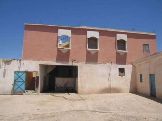 maison de campagne vendre au maroc vente maison de campagne au maroc pas cher p7. Black Bedroom Furniture Sets. Home Design Ideas
