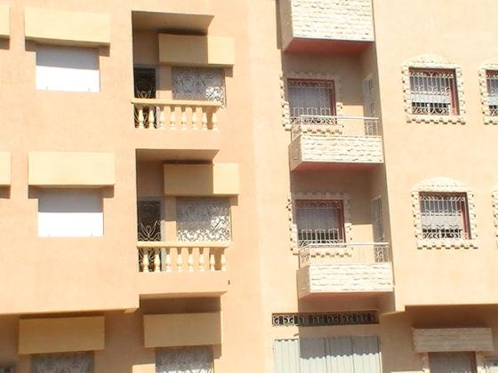 maison vendre skhirat maroc vente maison skhirat pas cher. Black Bedroom Furniture Sets. Home Design Ideas