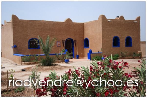 maison de campagne vendre au maroc vente maison de campagne au maroc pas cher p5. Black Bedroom Furniture Sets. Home Design Ideas