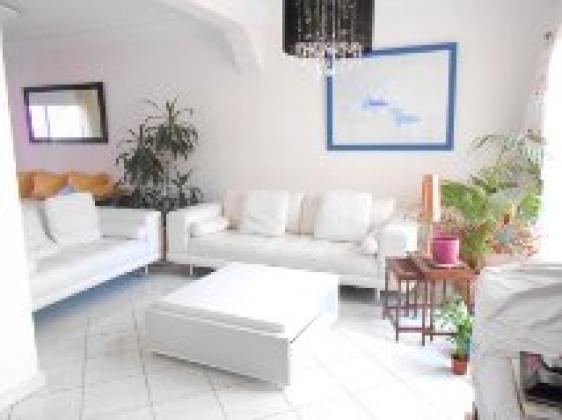Location maison agadir maroc avec piscine maison louer for Agadir maison a louer