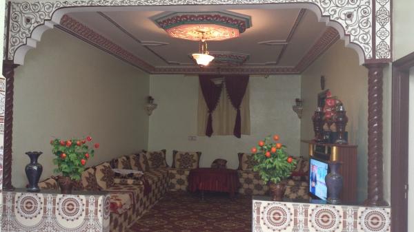 maison de campagne vendre au maroc vente maison de campagne au maroc pas cher p4. Black Bedroom Furniture Sets. Home Design Ideas