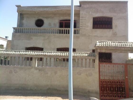villa vendre casablanca maroc semi fini vente villa casablanca pas cher. Black Bedroom Furniture Sets. Home Design Ideas