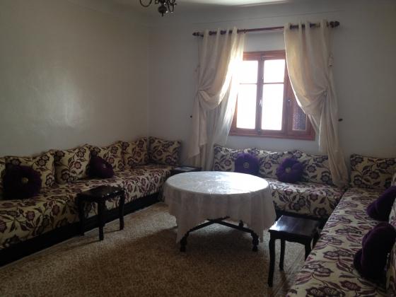 maison vendre eljadida maroc vente maison eljadida pas cher. Black Bedroom Furniture Sets. Home Design Ideas