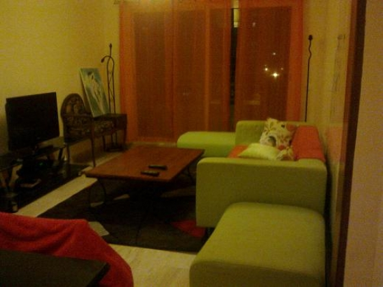 Location appartement casablanca maroc meuble courte for Appartement meuble a louer casablanca