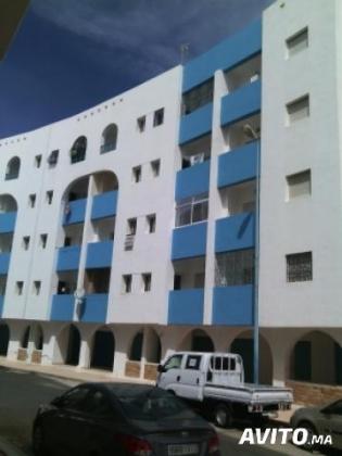 avito maroc immobilier rabat