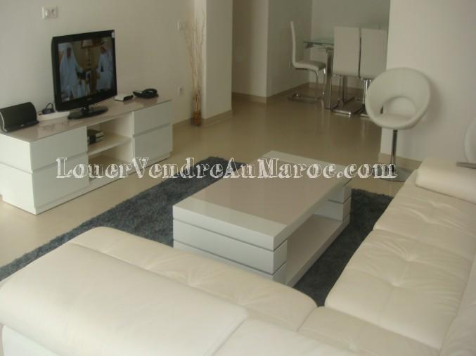 Location appartement agadir maroc courte duree - Location appartement meuble paris courte duree pas cher ...