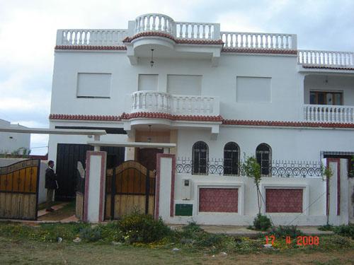 Immobilier 224 Tetouan Maroc Maroc Martil Immobilier 224