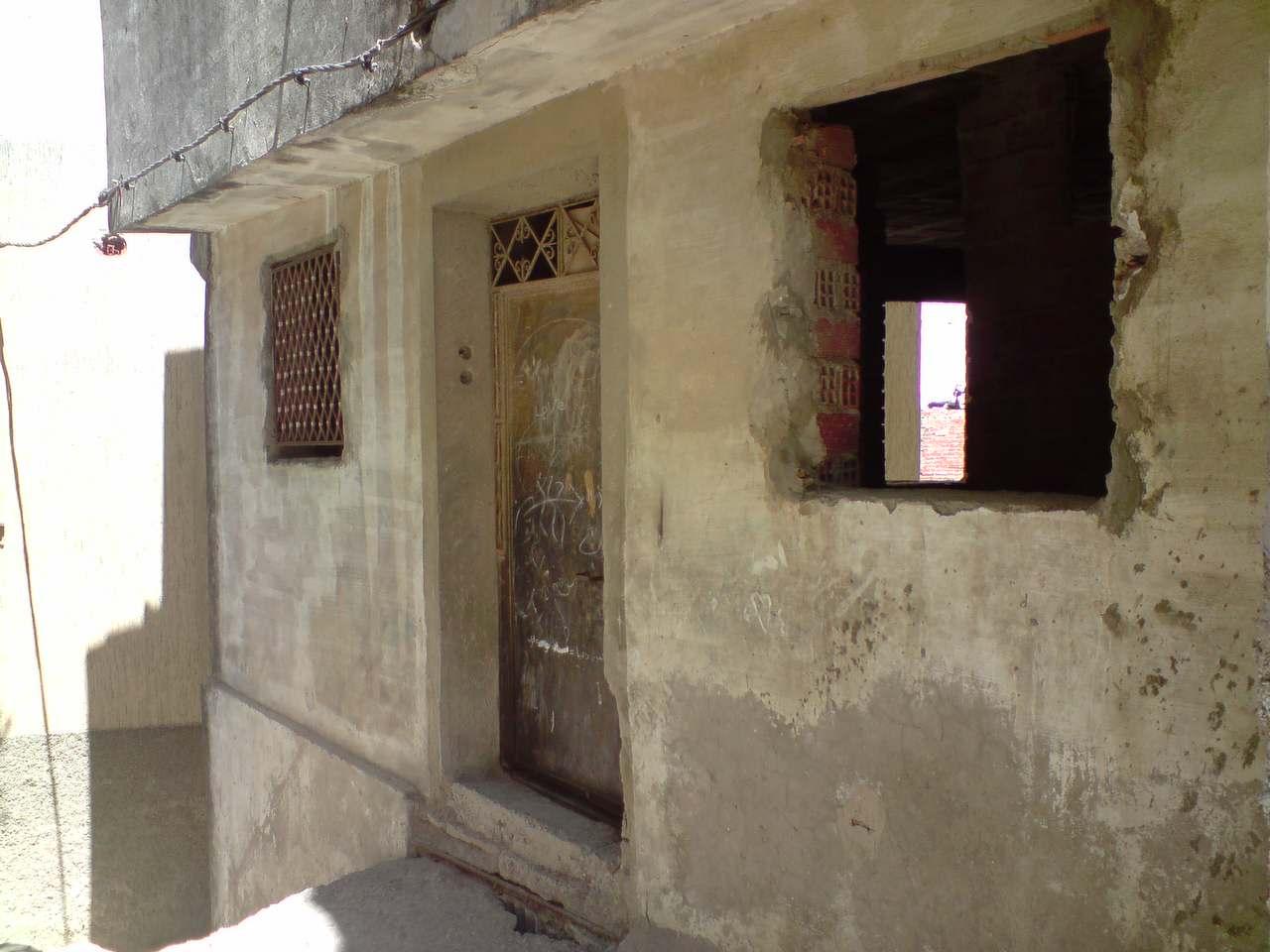 vente maison tanger maroc semi fini maison vendre tanger pas cher. Black Bedroom Furniture Sets. Home Design Ideas