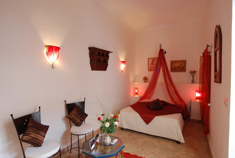 location maison meknes maroc maison louer meknes pas cher. Black Bedroom Furniture Sets. Home Design Ideas