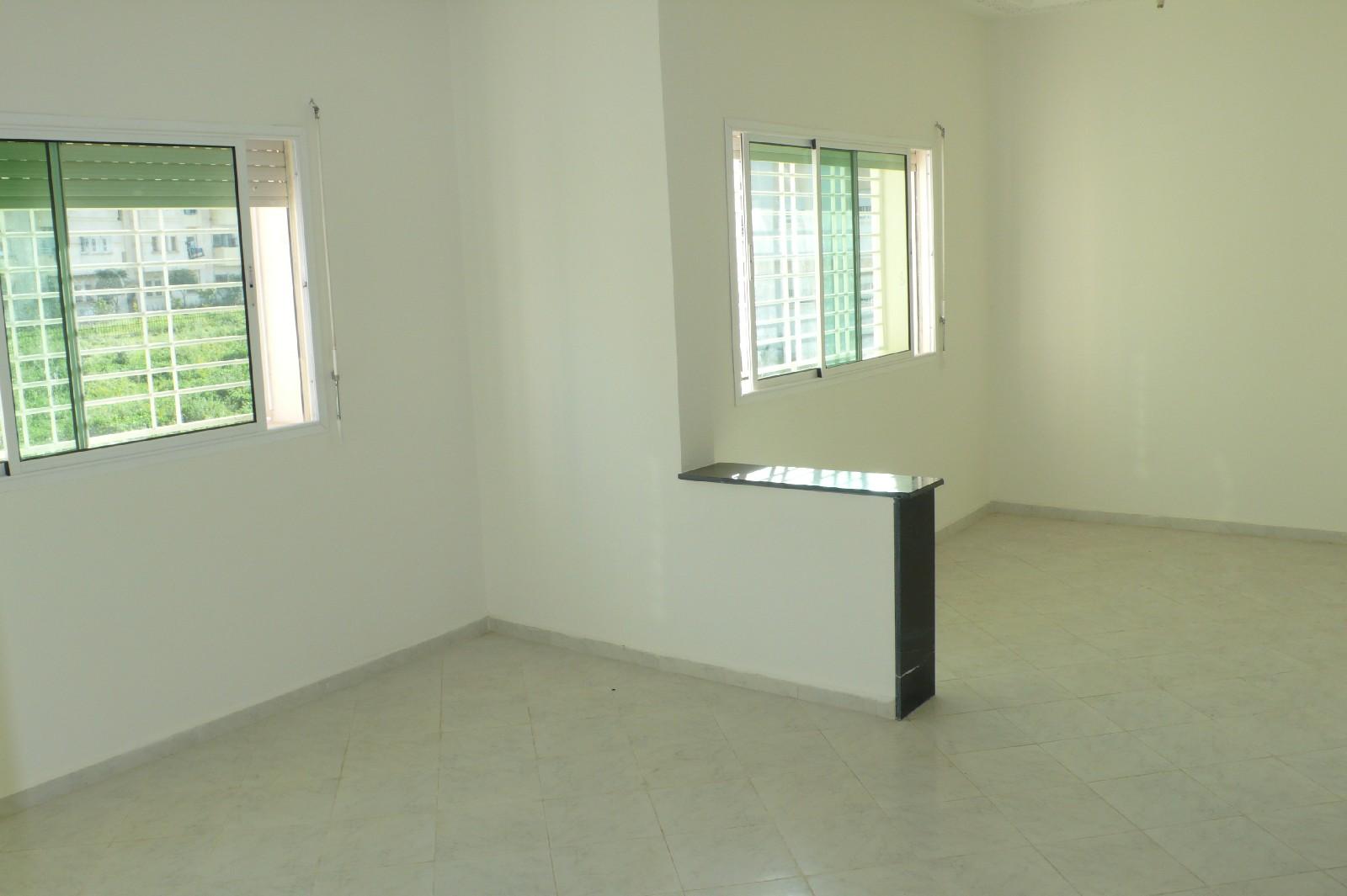 Avito Appartement A Casa