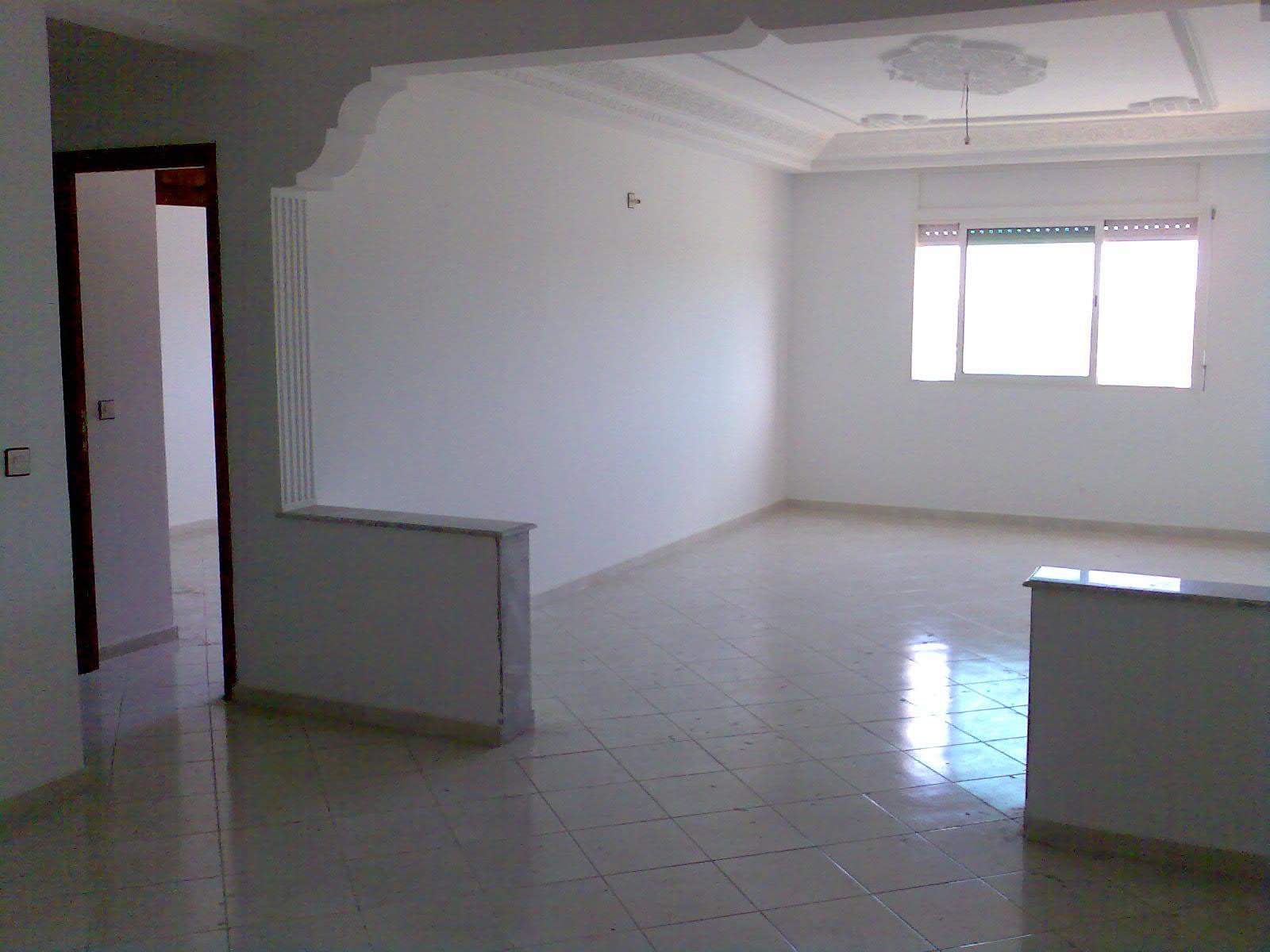 Immobilier à Kenitra Maroc neuf Immobilier à Kenitra pas