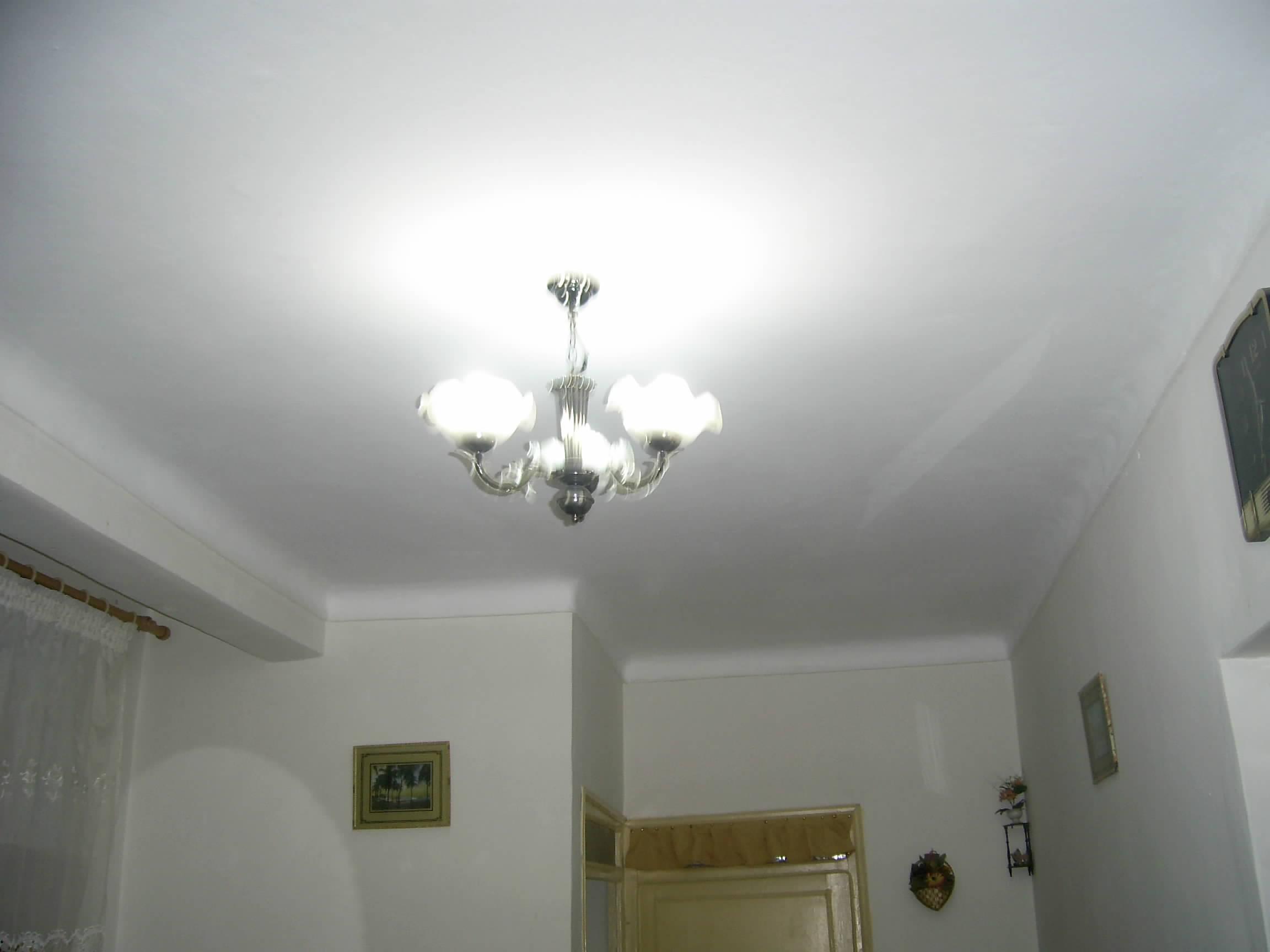 location appartement essaouira maroc longue duree meuble appartement louer essaouira pas cher. Black Bedroom Furniture Sets. Home Design Ideas