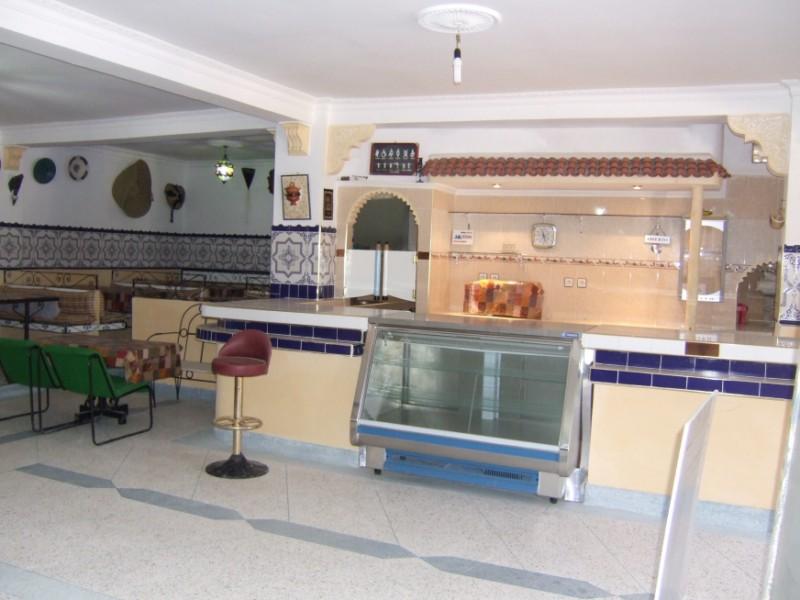 Immobilier tetouan maroc maroc martil immobilier for Chambre de commerce tetouan