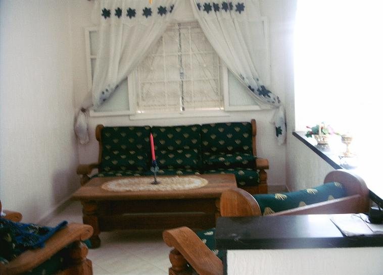 Maison louer kenitra maroc location maison kenitra for Meuble bureau kenitra