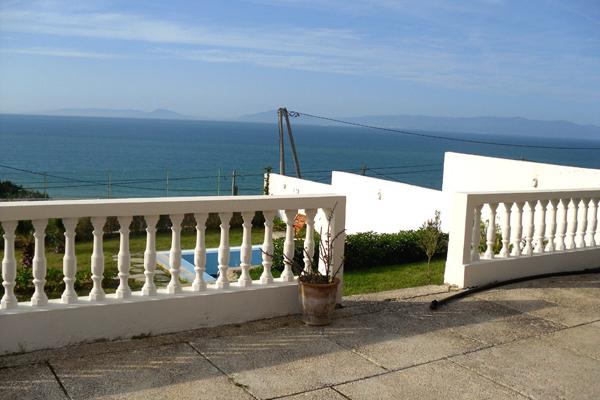 villa vendre tanger maroc avec piscine vente villa tanger pas cher. Black Bedroom Furniture Sets. Home Design Ideas