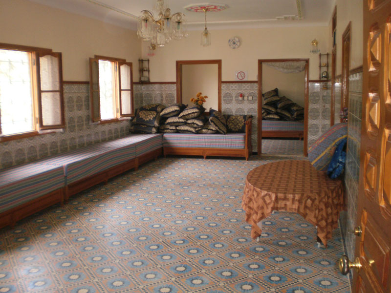 maison a louer meknes maroc ventana blog. Black Bedroom Furniture Sets. Home Design Ideas