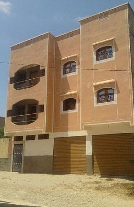 Maison a louer a agadir avie home for Agadir maison a louer