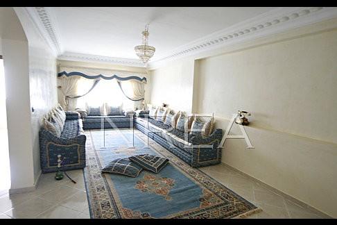 Appartement louer au maroc location appartement au maroc pas cher p661 - Appartement meuble a louer a tanger ...