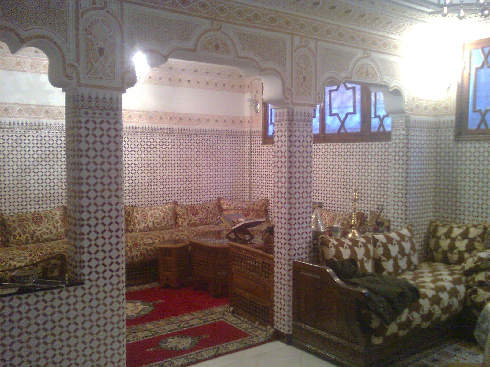 vente maison marrakech maroc medina particulier maison vendre marrakech pas cher. Black Bedroom Furniture Sets. Home Design Ideas