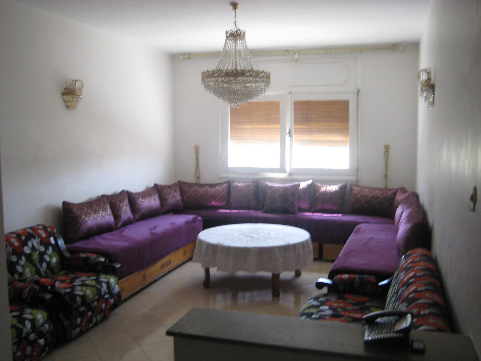 Appartement à vendre à rabat sale maroc residence vente ...