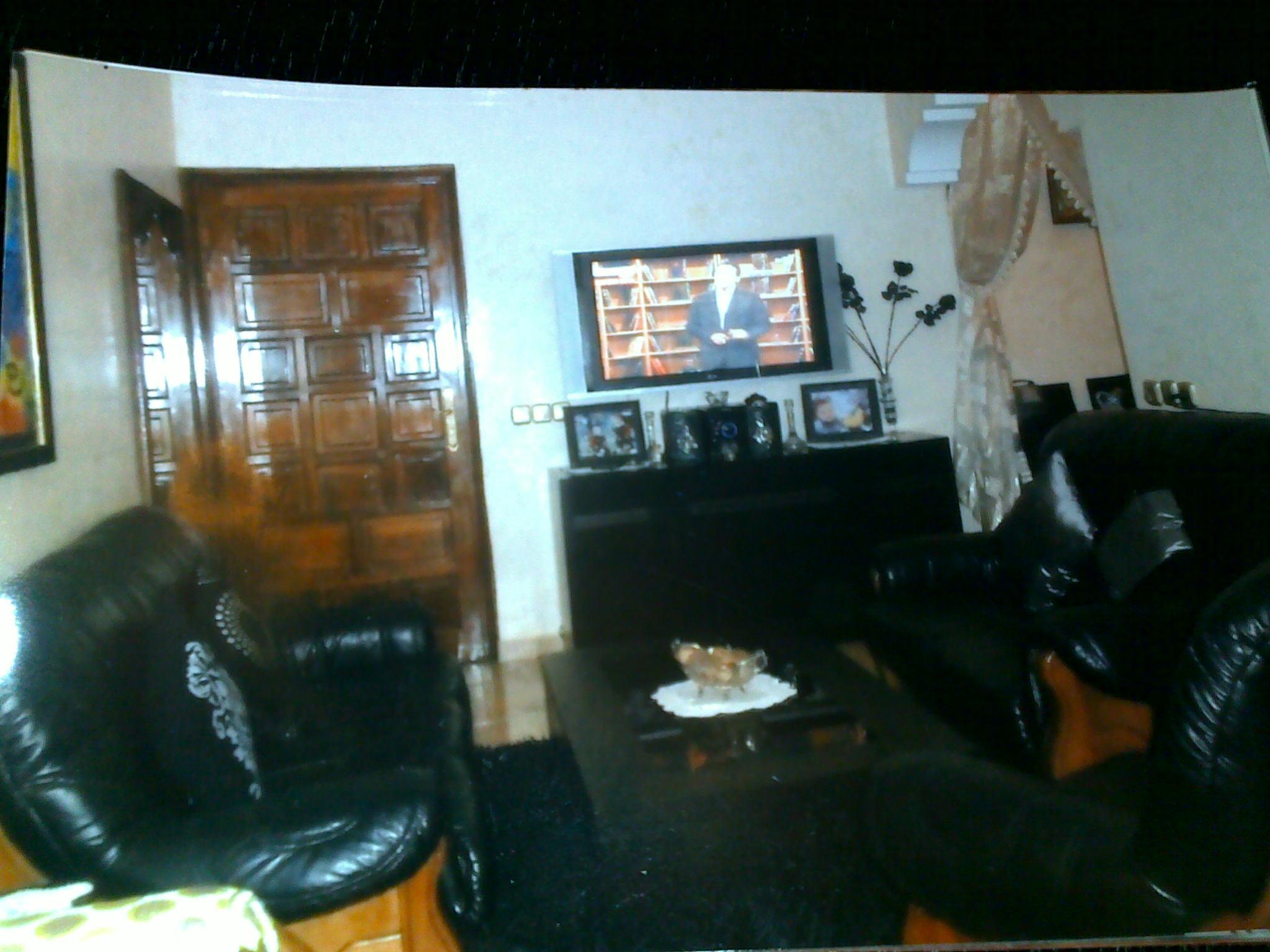 Appartement à vendre à casablanca maroc quartier bourgogne vente ...