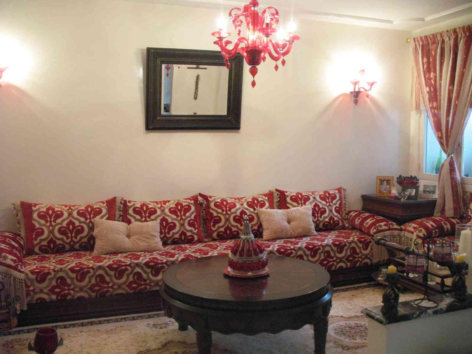 appartement vendre rabat sale maroc bord de mer vente appartement rabat sale pas cher. Black Bedroom Furniture Sets. Home Design Ideas