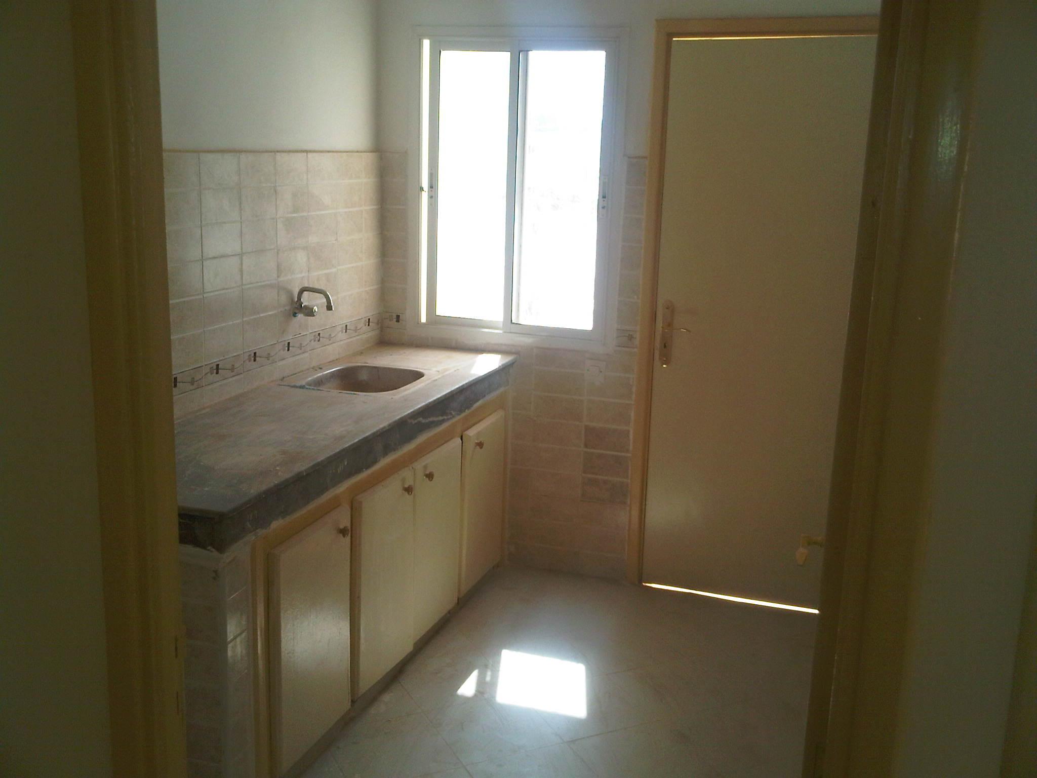 Salle De Bain Fes Maroc ~ immobilier fes maroc maroc addoha immobilier fes pas cher