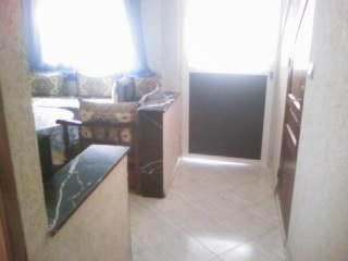 location appartement kenitra maroc