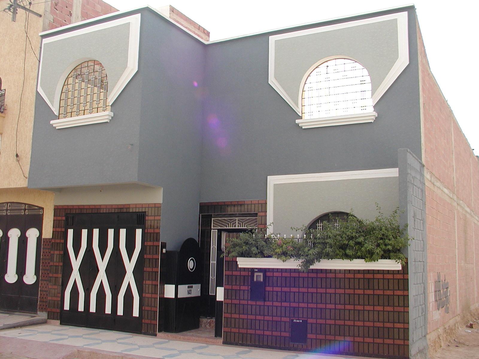#866245 Immobilier à Vendre à Oujda Maroc Vente Immobilier à Oujda  3871 salle a manger pas cher au maroc 1600x1200 px @ aertt.com