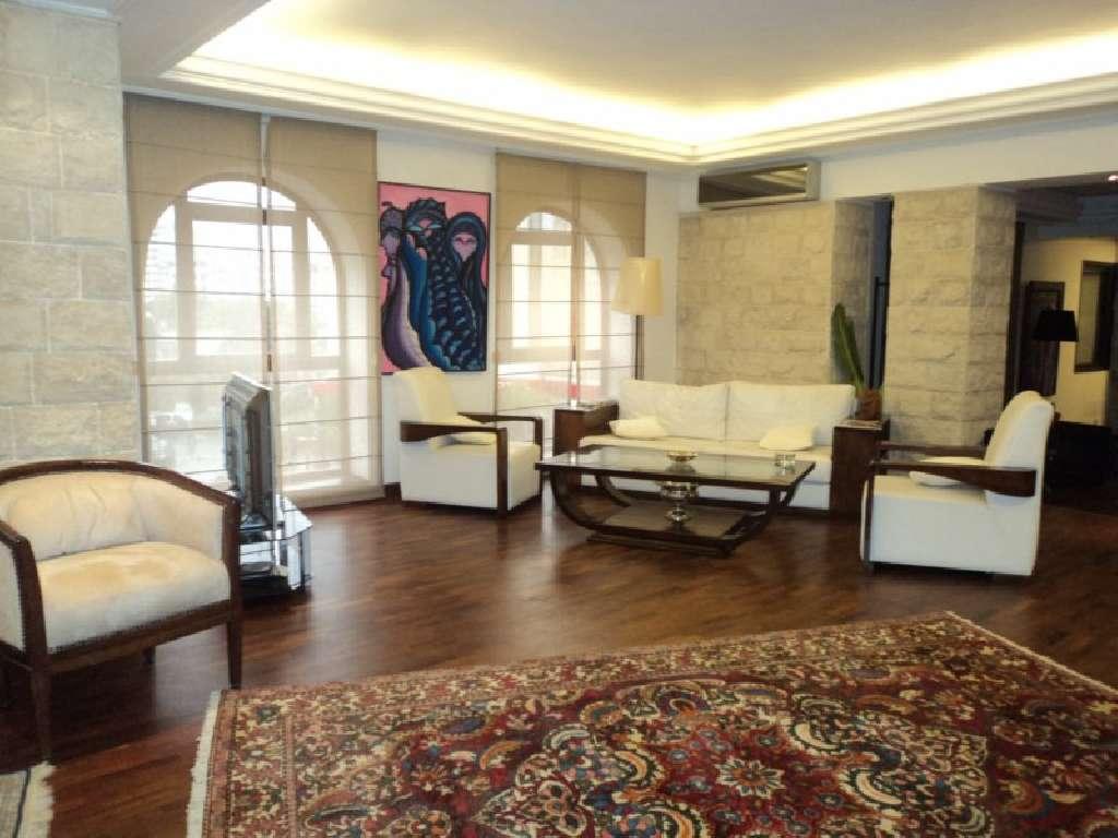 #8E723D Appartement à Louer à Casablanca Maroc Pour Une Semaine  3871 salle a manger pas cher au maroc 1024x768 px @ aertt.com
