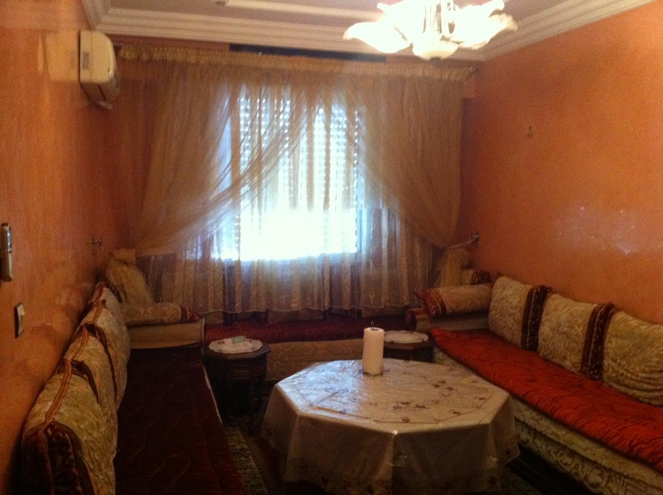 Appartement à vendre à casablanca maroc vente appartement à ...