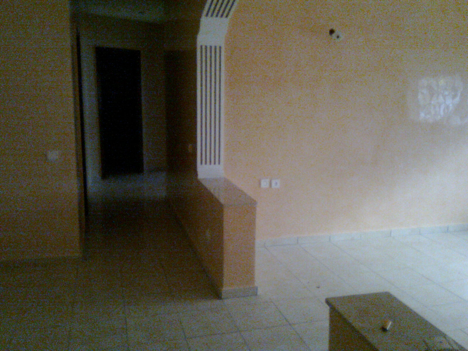 Appartement à vendre à casablanca maroc taddart vente appartement ...