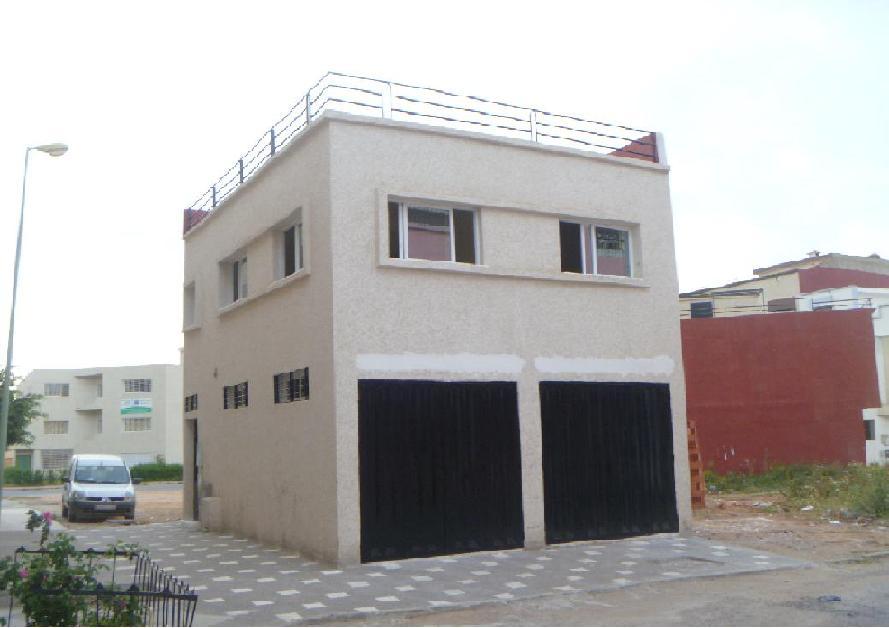 Maison vendre kenitra maroc ismailia vente maison kenitra pas cher - Maison a vendre pas cher ...