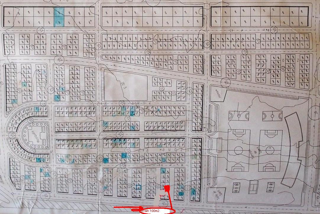 Immobilier 224 Kenitra Maroc Plage Immobilier 224 Kenitra Pas