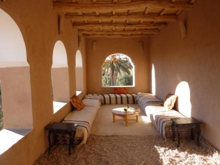 maison de campagne vendre ouarzazate maroc vente maison de campagne ouarzazate pas cher. Black Bedroom Furniture Sets. Home Design Ideas