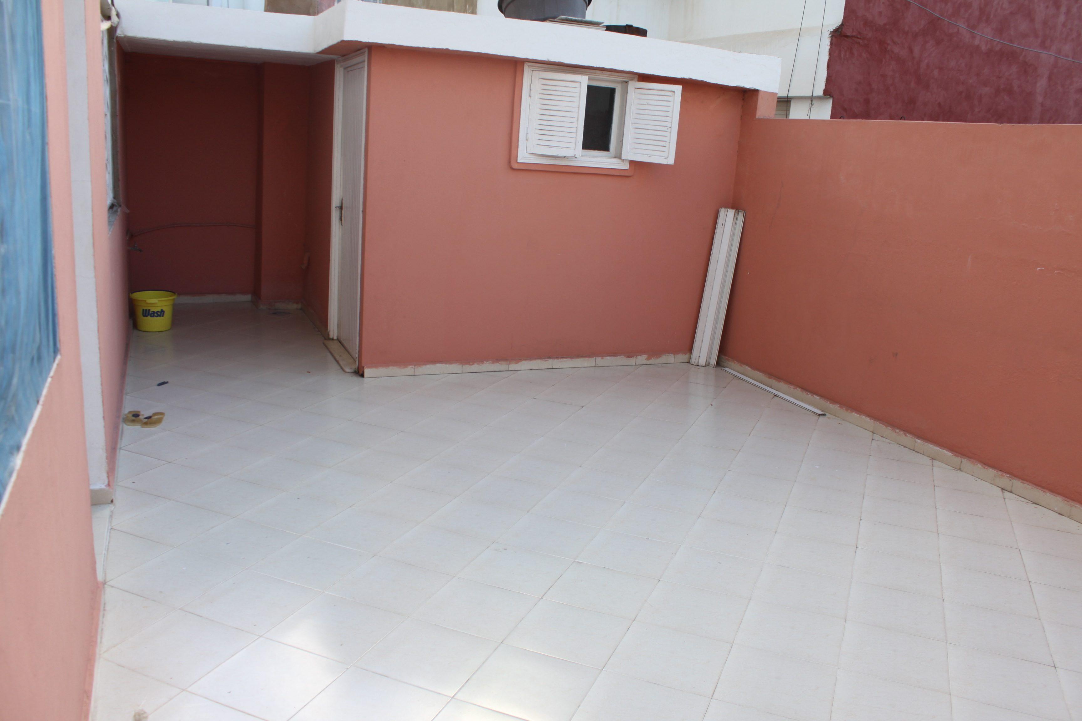 Appartement à vendre à casablanca maroc anfa place vente ...