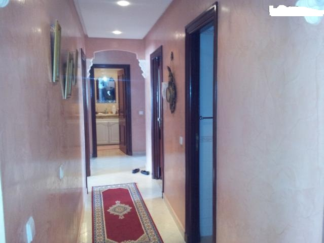 Appartement vendre tanger maroc lotinord vente - Relooking appartement pas cher ...