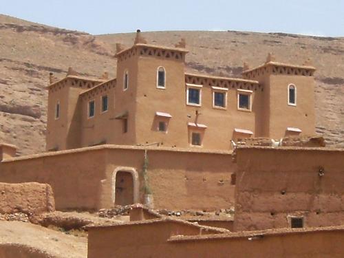 Vente maison de campagne ouarzazate maroc maison de campagne vendre ouarzazate pas cher - Maison ouarzazate ...